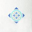 1_vetrata[1].jpg